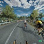 Tour-de-France-20202