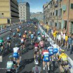 Tour-de-France-20203