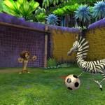Madagascar Escape 2 Africa 2