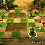 Madagascar_Escape_2_Africa__X360__-_Julien_s_Game