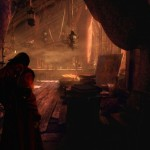 Castlevania-Lords-of-Shadow-2-6