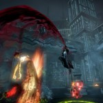 Castlevania-Lords-of-Shadow-2-9