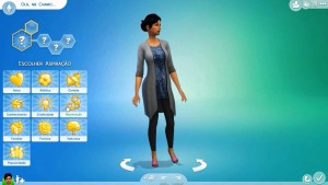 the-sims-4-game-download-mihangame-5