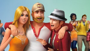 the-sims-4-game-download-mihangame-6