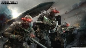 download-ghost-recon-phantoms-game-01