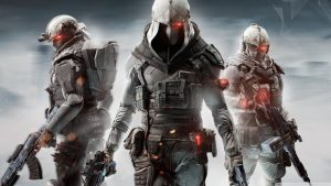 download-ghost-recon-phantoms-game-02