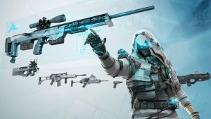 download-ghost-recon-phantoms-game-03