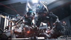 download-ghost-recon-phantoms-game-05