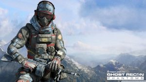 download-ghost-recon-phantoms-game-06