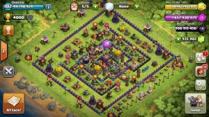download-clash-of-clans-mod-unlimited-source-mihangame-02