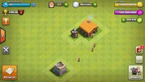 download-clash-of-clans-mod-unlimited-source-mihangame-04
