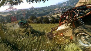 dying-light-the-following-enhanced-edition-game-download-mihangame-1