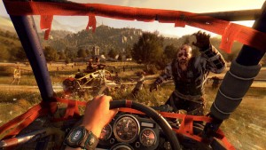 dying-light-the-following-enhanced-edition-game-download-mihangame-3