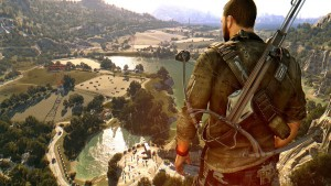 dying-light-the-following-enhanced-edition-game-download-mihangame-4