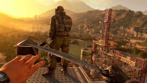 dying-light-the-following-enhanced-edition-game-download-mihangame-5