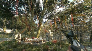 dying-light-the-following-enhanced-edition-game-download-mihangame-6