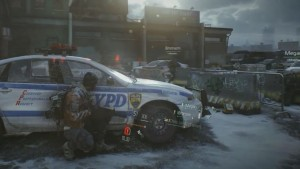 the-division-game-download-mihangame-2