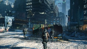 the-division-game-download-mihangame-4