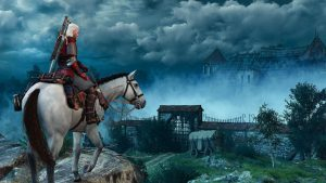 2944069-the_witcher_3_wild_hunt_hearts_of_stone_don't_need_witcher_senses_to_see_this_place_is_haunted