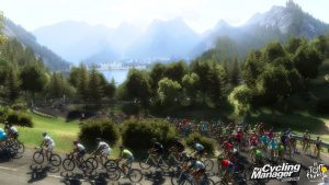 Pro-Cycling-Manager-2016-Screenshot-2