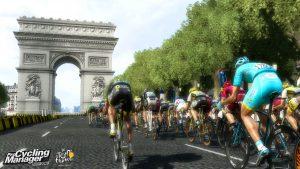 Pro-Cycling-Manager-2016-Screenshot-6