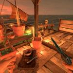 دانلود نسخه فشرده بازی Bermuda Lost Survival برای PC
