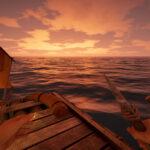Bermuda-Lost-Survival2