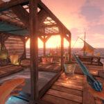 Bermuda-Lost-Survival3