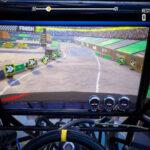 Monster-Truck-Championship2