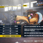 Monster-Truck-Championship3